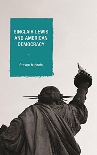 Books/Chapters – Steven Michels